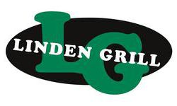 Linden Grill - Western Avenue