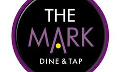 The Mark Dine & Tap