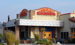 Hacienda Mexican Restaurant - South Bend Southside
