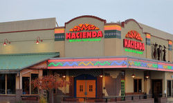 Hacienda Mexican Restaurant - South Bend NW
